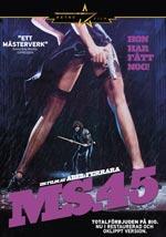 Ms 45