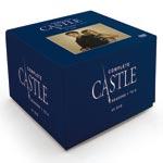 Castle / Säsong 1-8