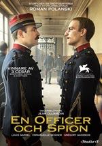 En officer och en spion