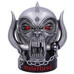 Motörhead - Warpig box