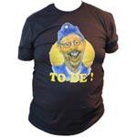 Dag-Otto - XXL (T-Shirt)