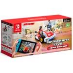 Mario Kart Live home circiut - Mario