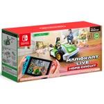 Mario Kart Live home circiut - Luigi