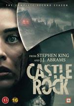 Castle Rock / Säsong 2