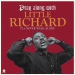 Pray Along With Little Richard (