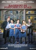 Bageriet på Portobello Road