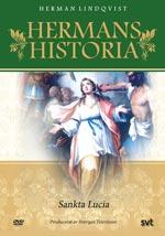 Hermans historia - Sankta Lucia