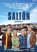 Saltön / Säsong 4