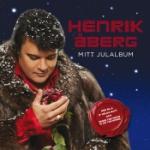 Mitt julalbum 2014