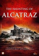 Haunting on Alcatraz