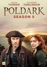 Poldark / Säsong 5