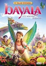 Bayala - Ett magiskt äventyr