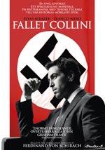 Fallet Collini