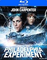The Philadephia experiment