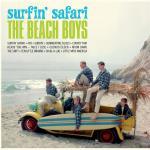 Surfin` Safari