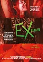 Ex Berlin