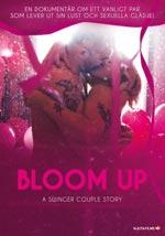 Bloom up (Erotisk dokumentär)