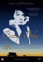 Betty Blue / Director`s cut