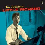 Fabulous Little Richard