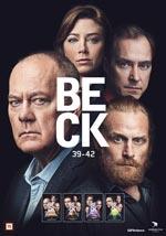 Beck Box 10 (39-42)