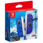 Nintendo Switch - Joy-Con Pair Zelda SSHD