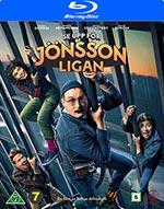 Se upp för Jönssonligan (2020)