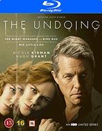 The Undoing / Säsong 1