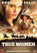True women - Miniserien