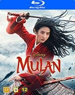 Mulan (2020)