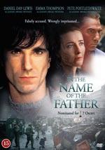 I faderns namn
