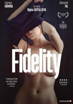 Fidelity (Erotisk)