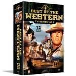 Best of western - TV-series vol 2