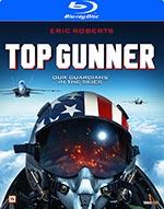 Top Gunner