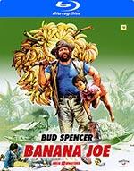 Banana Joe (Bud Spencer)