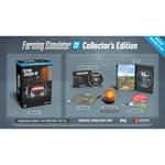 Farming Simulator 22 / Collectors edition
