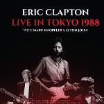 Live in Tokyo 1988 (Broadcast)