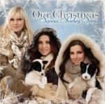 Our Christmas 2008