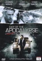 Day of the apocalypse (Ej textad)