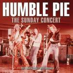 Sunday Concert (live Broadcast 1970