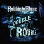 Double trouble 2021
