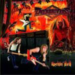 Rockin` hell 2021