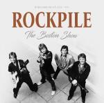The Boston show (Broadcast 1979)