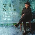 Classic Christmas album 1979-97