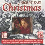 Christmas Nice`n`Easy