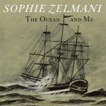 Ocean and Me (Ltd. Smoke Vinyl)