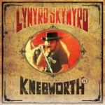 Live at Knebworth `76