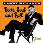Rock soul & roll - Greatest hits