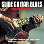 Slide Guitar Blues