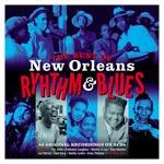 Best of New Orleans Rhythm & Blues