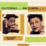 Sings Duke Ellington songbook